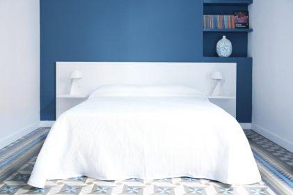 LEsplai Valencia Bed Breakfast 1