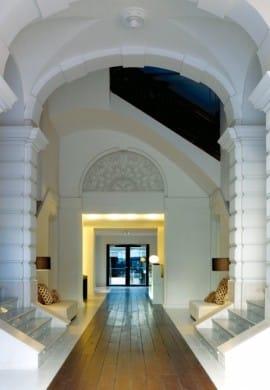 design_hotel-270x390