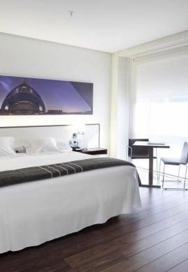 goedkoop_hotel-270x390