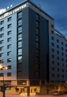 hotel_centrum-270x390