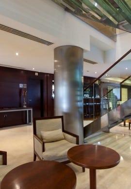 leuk_hotel-270x390