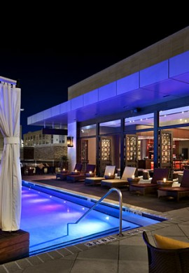 luxe_hotel-270x390