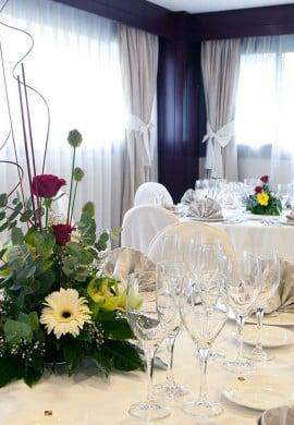 romantisch_hotel-270x390